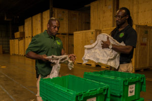 green-truck_product-shot_ecocrammers_001_6540x4365