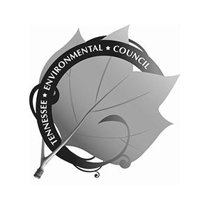 Georgia environmental council logo partner of The Green Truck Moving & Storage Company