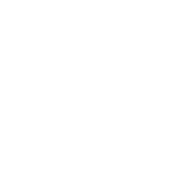 Safe, eco-friendly move icon