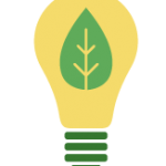 tree energy icon The Green Truck Moving & Storage Company