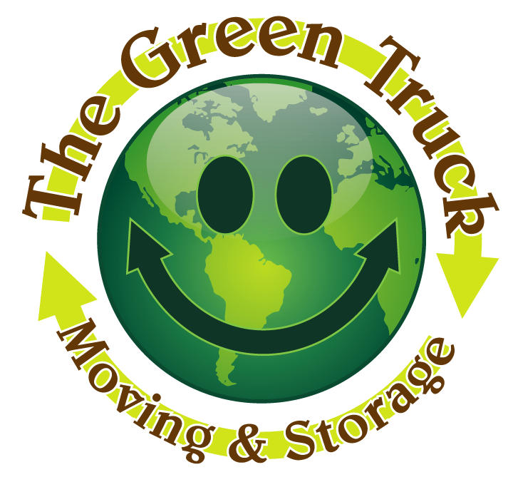 Green-Truck_Moving-and-Storage_Logo (3)